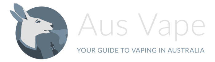 Can You Buy Electronic Cigarettes In Australia? - Aus Vape