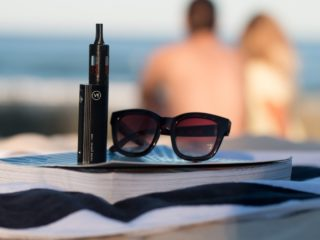 Vibe Series Vape In Australia