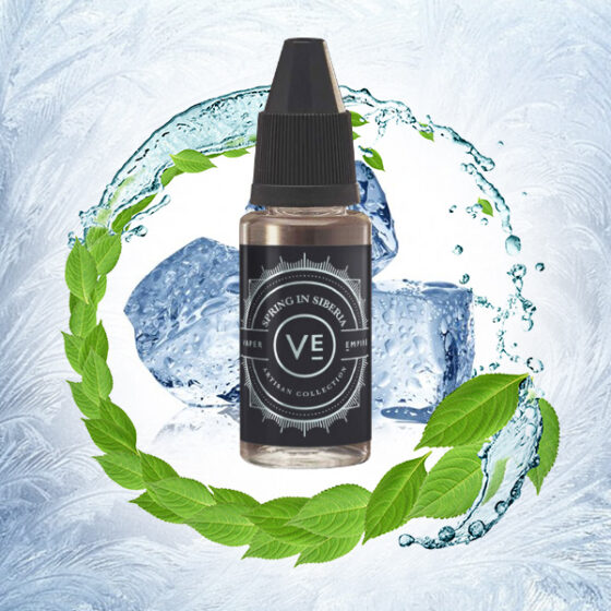Best Palate Cleansing E-Liquid